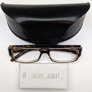 🕶️Dolce&Gabbana DD1150 Women's Eyegl. /TJ412🕶️